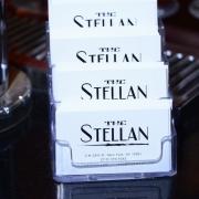 STELLAN-29